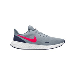 nike-revolution-5-running-blau-f402-bq3204-laufschuh_right_out.png