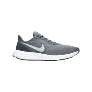 nike-revolution-5-running-grau-f005-bq3204-laufschuh_right_out.png