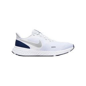 nike-revolution-5-running-weiss-f102-bq3204-laufschuh_right_out.png