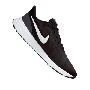 nike-revolution-5-running-damen-schwarz-f002-running-schuhe-neutral-bq3207.png