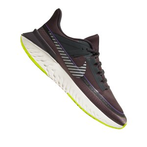 nike-legend-react-2-shield-running-grau-f002-running-schuhe-neutral-bq3382.jpg