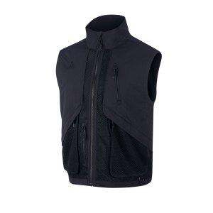 nike-acg-weste-schwarz-f010-lifestyle-textilien-jacken-bq3619.png