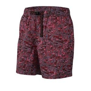 nike-acg-shorts-kurze-hose-schwarz-rosa-f010-lifestyle-textilien-hosen-kurz-bq3621.jpg