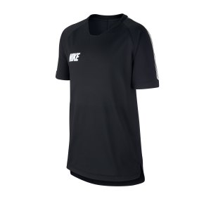 nike-squad-19-breathe-t-shirt-kids-schwarz-f014-fussball-teamsport-textil-t-shirts-bq3763.png