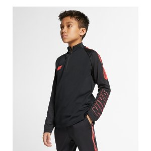 nike-squad-19-drill-top-sweatshirt-kids-f010-fussball-teamsport-textil-sweatshirts-bq3764.png