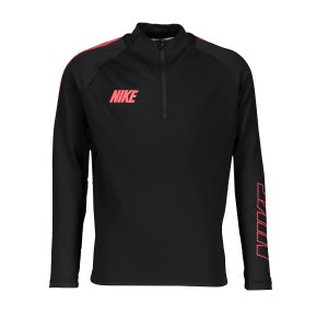 nike-squad-19-drill-top-sweatshirt-kids-f011-fussball-teamsport-textil-sweatshirts-bq3764.png
