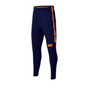 nike-dry-squad-hose-lang-kids-blau-f492-fussball-textilien-hosen-bq3765.jpg