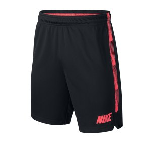 nike-squad-19-dry-short-kids-schwarz-f010-fussball-teamsport-textil-shorts-bq3766.png