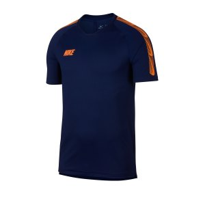 nike-dry-squad-breathe-t-shirt-blau-orange-f492-fussball-textilien-t-shirts-bq3770.jpg