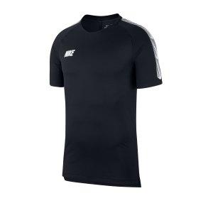 nike-breathe-squad-19-t-shirt-schwarz-weiss-f011-fussball-teamsport-textil-t-shirts-bq3770.jpg
