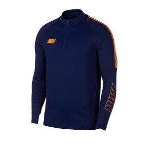 nike-dry-squad-drill-top-sweatshirt-blau-f492-fussball-textilien-sweatshirts-bq3772.jpg
