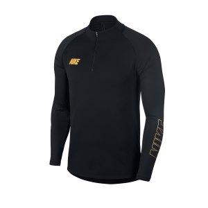 nike-squad-19-drill-top-sweatshirt-schwarz-f015-fussball-teamsport-textil-sweatshirts-bq3772.jpg