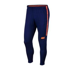 nike-dry-squad-trainingshose-blau-orange-f492-fussball-textilien-hosen-bq3774.jpg