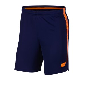 nike-dry-squad-knit-short-blau-orange-f492-fussball-textilien-shorts-bq3776.png