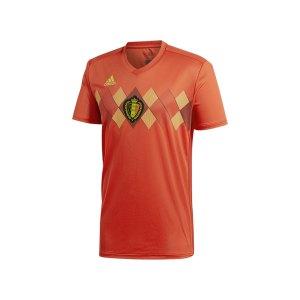 adidas-belgien-trikot-home-wm-2018-rot-fanshop-nationalmannschaft-weltmeisterschaft-jersey-shortsleeve-kurzarm-spielerkleidung-bq4520.jpg