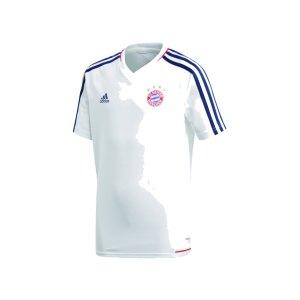 adidas-fc-bayern-muenchen-trainingsshirt-kids-weiss-shirt-replica-freizeit-mannschaftssport-ballsportart-bq4597.jpg