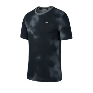 nike-f-c-small-block-aop-t-shirt-schwarz-f065-lifestyle-textilien-t-shirts-bq4662.png