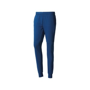 adidas-sport-id-super-reg-slim-jogginghose-blau-bq4751-fussball-textilien-hosen-pant-training.jpg