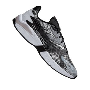 nike-ghostwift-running-weiss-f101-running-schuhe-neutral-bq5108.png