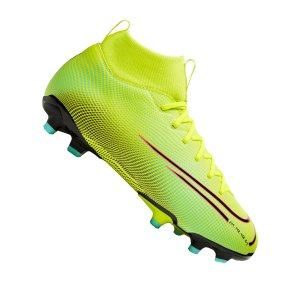 nike-jr-mercurial-superfly-vii-academy-fg-kid-f703-fussball-schuhe-kinder-nocken-bq5409.png