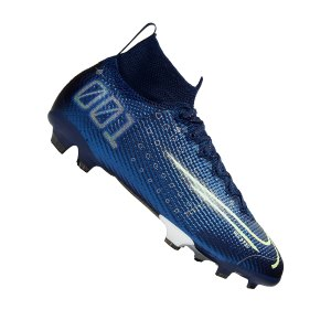 nike-jr-mercurial-superfly-vii-elite-fg-kids-f401-fussball-schuhe-kinder-nocken-bq5420.png