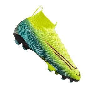 nike-mercurial-superfly-vii-elite-mds-fg-kids-f703-fussball-schuhe-kinder-nocken-bq5420.png