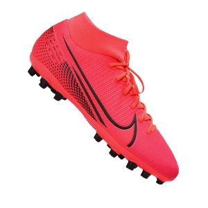 nike-mercurial-superfly-vii-academy-ag-rot-f606-fussball-schuhe-kunstrasen-bq5424.png