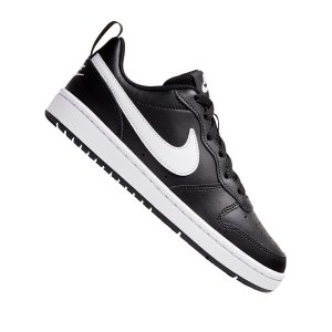 nike-court-borough-low-2-sneaker-kids-schwarz-f002-lifestyle-schuhe-kinder-sneakers-bq5448.png