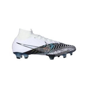 nike-mercurial-superfly-vii-ds-elite-fg-f110-bq5469-fussballschuh_right_out.png