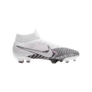 nike-mercurial-superfly-vii-ds-pro-fg-f110-bq5483-fussballschuh_right_out.png