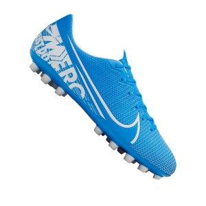 nike-mercurial-vapor-xiii-academy-ag-blau-f414-fussball-schuhe-kunstrasen-bq5518.jpg