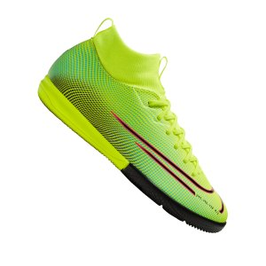 nike-mercurial-superfly-vii-academy-mds-ic-kids-f7-fussball-schuhe-kinder-halle-bq5529.png