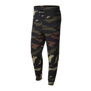 jordan-jumpman-fleece-camo-pants-hose-lang-f222-lifestyle-textilien-hosen-lang-bq5662.jpg