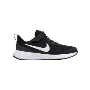 nike-revolution-5-sneaker-kids-schwarz-f003-lifestyle-schuhe-kinder-sneakers-bq5672.png