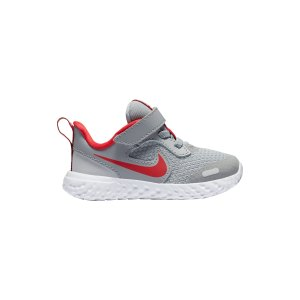 nike-revolution-5-running-kids-td-f013-bq5673-laufschuh_right_out.png