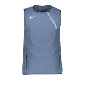 nike-f-c-vest-weste-blau-f491-fussball-teamsport-textil-jacken-bq5731.png