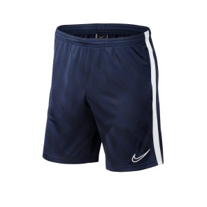 nike-academy-19-breathe-short-dunkelblau-f451-fussball-teamsport-textil-shorts-bq5810.png