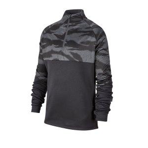 nike-therma-1-4-zip-sweatshirt-kids-schwarz-f010-lifestyle-textilien-sweatshirts-bq5826.jpg
