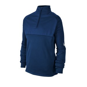 nike-therma-shield-strike-zip-sweatshirt-kids-f407-lifestyle-textilien-sweatshirts-bq5826.png