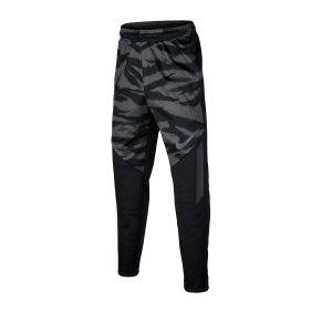 nike-therma-pants-trainingshose-kids-schwarz-f010-lifestyle-textilien-hosen-lang-bq5827.png