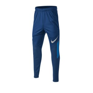 nike-therma-shield-strike-jogginghose-kids-407-running-textil-hosen-kurz-bq5827.png