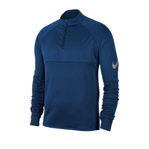 nike-therma-1-4-zip-trainingsweatshirt-blau-f407-lifestyle-textilien-sweatshirts-bq5828.jpg