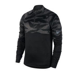 nike-therma-1-4-zip-trainingsweatshirt-f010-lifestyle-textilien-sweatshirts-bq5828.png