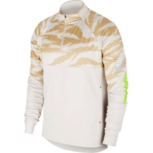 nike-therma-shield-strike-1-4-zip-top-langarm-f008-fussball-textilien-sweatshirts-bq5828.png
