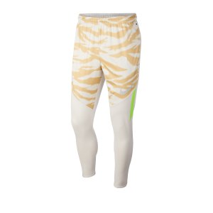 nike-therma-shield-pants-trainingshose-lang-f008-running-textil-hosen-kurz-bq5830.png