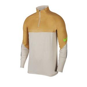 nike-vaporknit-strike-drill-top-langarm-f008-fussball-textilien-sweatshirts-bq5835.jpg