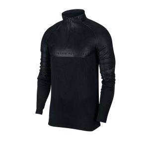 nike-vaporknit-strike-1-4-zip-shirt-langarm-f010-fussball-textilien-sweatshirts-bq5835.jpg