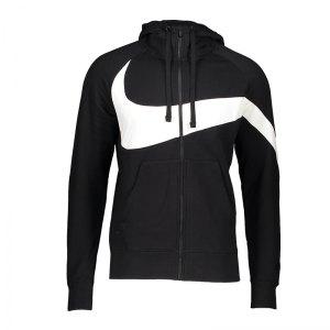 nike-hoody-kapuzenpullover-schwarz-f010-lifestyle-textilien-sweatshirts-bq6458.jpg