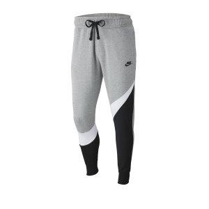 nike-statement-swoosh-jogginghose-grau-f063-lifestyle-textilien-hosen-lang-bq6467.jpg