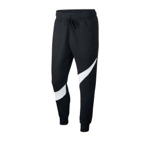 nike-statement-swoosh-jogginghose-schwarz-f010-lifestyle-textilien-hosen-lang-bq6467.jpg